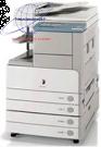 Máy photocopy Canon IR3245 - Máy photocopy cho thuê