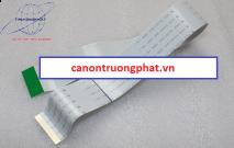 Cáp scan  IR2520  iR2525 FK2-9470