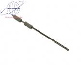 Roller,VerticalPath IR4570 (FB6-4852)