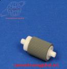 Bánh xe lấy giấy DF iR2525  FC3-1525