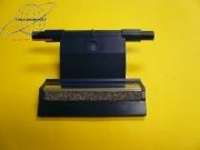Miếng tách giấy khay tay IR2200 (FE5-4132)
