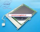 Màn hình hiển thị LCD iR2230 FG6-0365