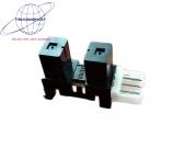 Sensor buffer pass IR3530 (FH7-7321)