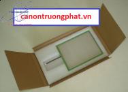Mặt phím cảm ứng iR3570 FK2-0246