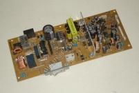 Board nguồn iR1022 FK2-1373