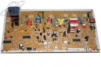 Board Cao áp HVT iR2318 FM3-5746