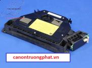 Hộp quang laser ir2535 iR2545 FM3-9407