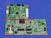 Board scan Reader IR2525  FM4-2860