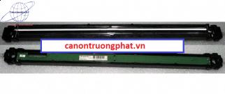 Đèn quét scan iR2002  FM4-4037
