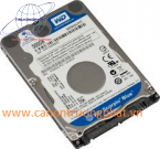 Ổ cứng HDD iRADV-C5030 FM4-0873