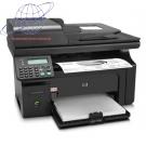 HP LaserJet 1212NF