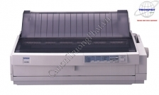 Epson FX 2180