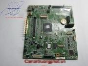Main Board iR2020J -  FM2-4053