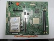 Main Board  iR3570  FM2-5051