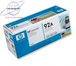 Cartridge 92A
