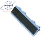 Tách giấy khay 1 P3015dn (RC1-0939)