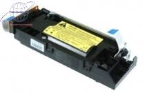 Hộp scan LBP2900(RM1-2084)