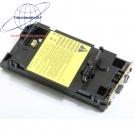 Laser Unit RM1-4030