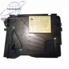 Bộ laser scan HP P3015(RM1-6322)
