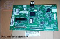 Main Board iR2318L Fm4-8617