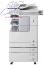 Máy photocopy Canon iR2545 - Máy photo cho thuê