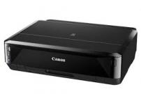 Canon IP7270