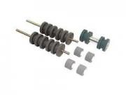 Exchange Roller Kit DR3080C