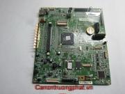 Main board IR2020 FM2-4054