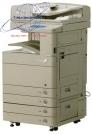 Máy photocopy màu Canon iR ADV C5045 - Máy photo cho thuê