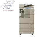 Máy photocopy Canon iR ADV-4045 - Máy photo cho thuê