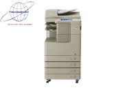 Máy photocopy  Canon iR ADV-4051 - Máy photo cho thuê