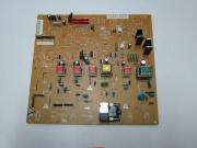 Board cao áp iR2535 FM4-2871