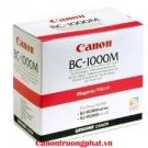 Canon BC-1000M
