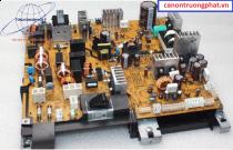 Board nguồn iR2545 FM3-9258