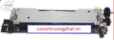 Bộ sấy IR2202 iR2002 FM1-F163