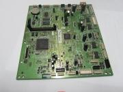 FM2-2779 DC board IR3570/4570