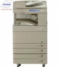 Máy photocopy màu Canon IR ADV C5240