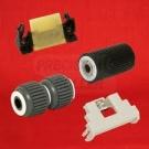 Exchange Roller Kit DR7080C