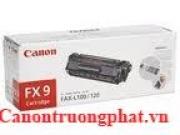 Canon Cartridge FX-9