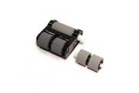 Exchange Roller Kit DR2580C