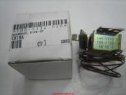 Solenoid lấy giấy MF4350D(FK2-3508)