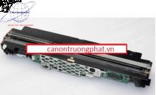 Đèn quét scan iR2545 Fm3-9435