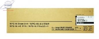 Trống hình Canon NPG-45BK