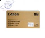Trống hình Canon NPG-46BK