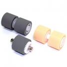 Exchange Roller Kit DR6030C
