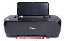 Canon IP1880