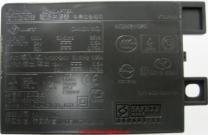 QK1-3031