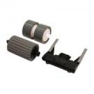 Exchange Roller Kit DR3010C