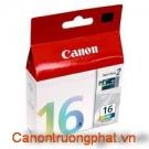 Canon BCI-16C