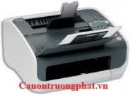 Canon L120